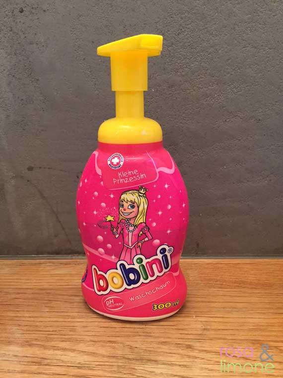 Duschen-mit-Bobini-Kleine-Prinzessin-4