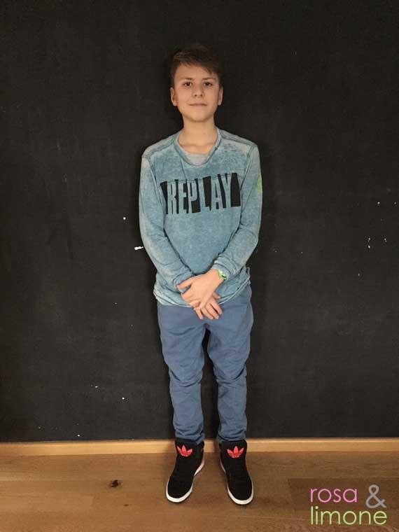 Lucas-Style-Kindermode-rosaundlimone-6