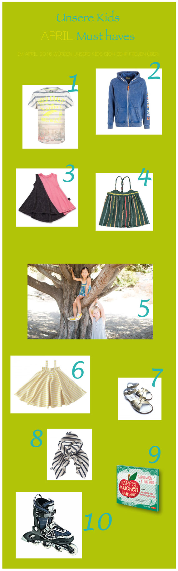 April-Kids-Must-haves-2016