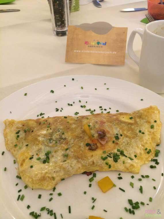 Kinderhotel-Oberjoch-rosaundlimone-Omelette