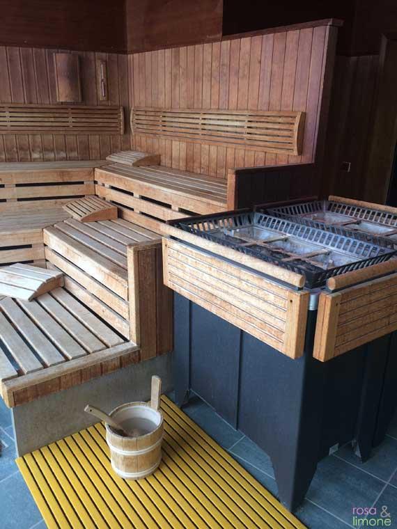 Kinderhotel-Oberjoch-rosaundlimone-Sauna