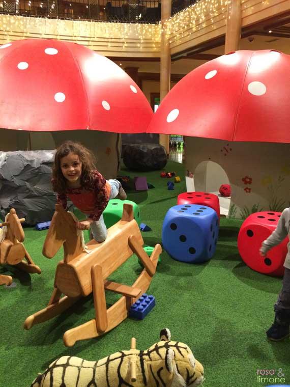 Kinderhotel-Oberjoch-rosaundlimone-indoor