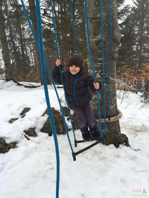 Kletterpark-Kinderhotel-Oberjoch-rosaundlimone