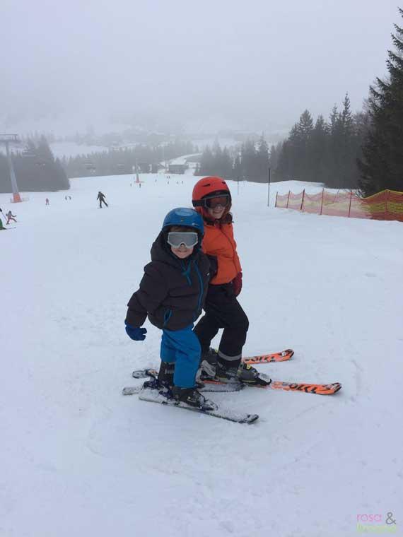 Skifahren-Kinderhotel-Oberjoch-rosaundlimone