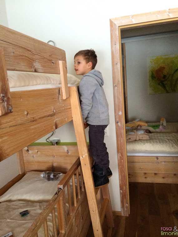 Stockbett-Kinderhotel-Oberjoch-rosaundlimone