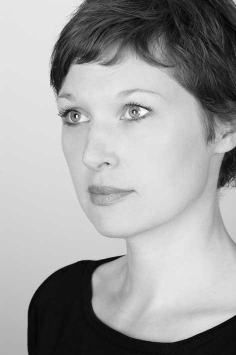 Tanja-Reiners-Schwabenmom