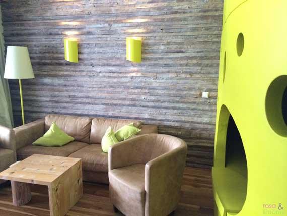 Zimmer-Kinderhotel-Oberjoch-rosaundlimone
