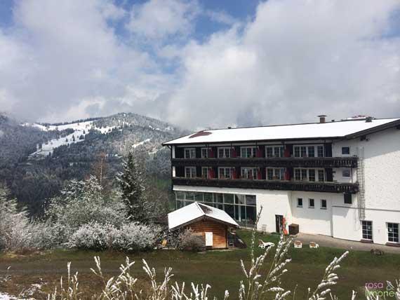 Allgaeuer-Berghof