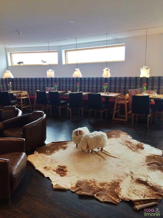 Lounge-2-Allgaeuer-Berghof