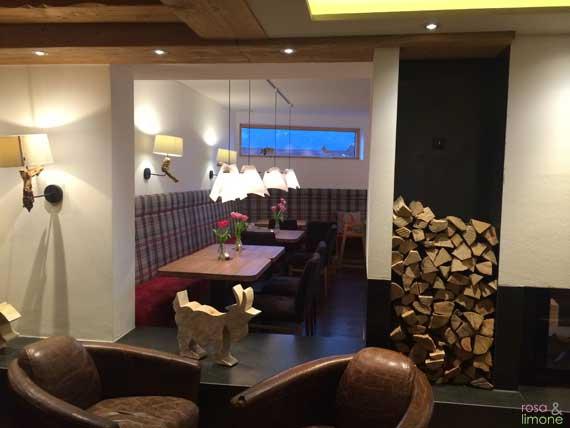 Lounge-Allgaeuer-Berghof