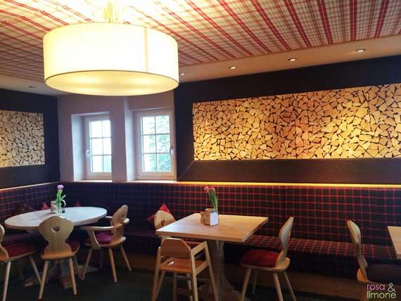Restaurant-Allgaeuer-Berghof