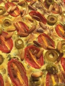Baerlauch-Tomaten-Tarte-4