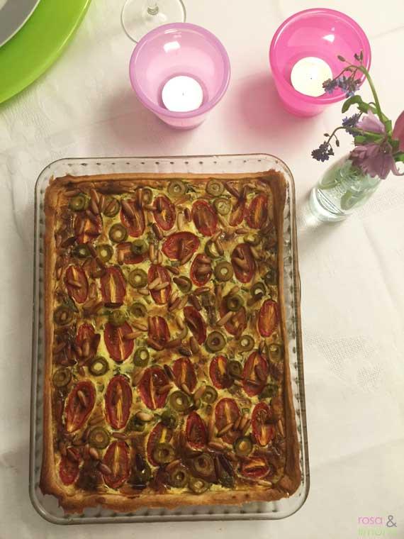 Baerlauch-Tomaten-Tarte-5