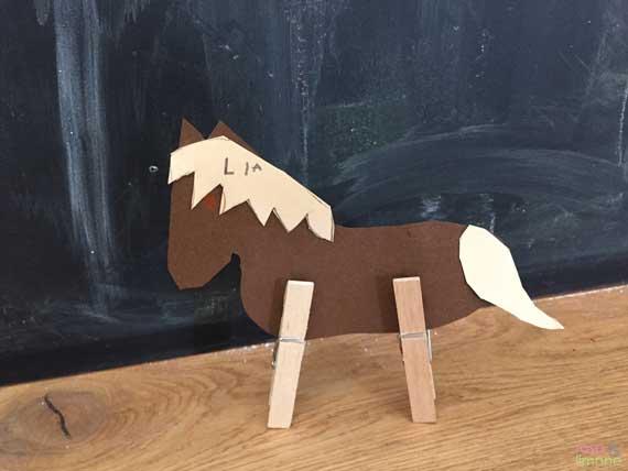 Bibi-und-Tina-Geburtstag-Pferde-rosaundlimone-3