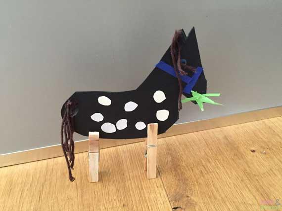 Bibi-und-Tina-Geburtstag-Pferde-rosaundlimone-5