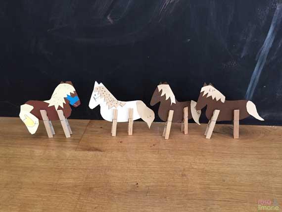 Bibi-und-Tina-Geburtstag-Pferde-rosaundlimone