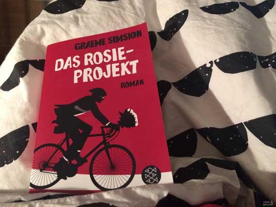 Das-Rosie-Projekt