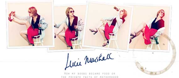 Lucie-Marshall-Blog