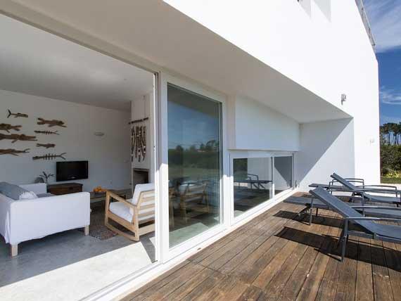 Fewo-Algarve-4
