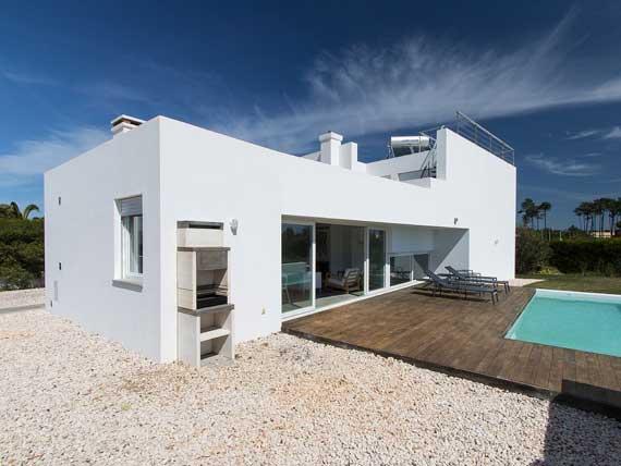 Fewo-Algarve-gesamt