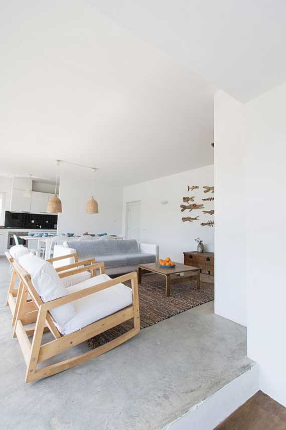 Fewo-Algarve