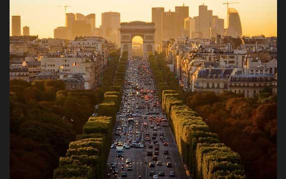 Fewo-Paris-3