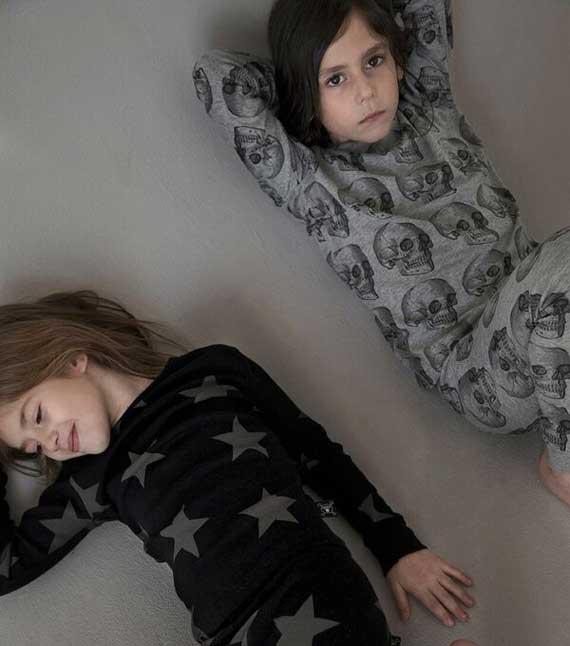 NUNUNU-AW-16-sleepwear