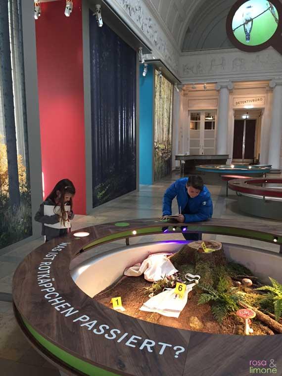 Naturdetektive Rosensteinmuseum-Lina-und-Luca2