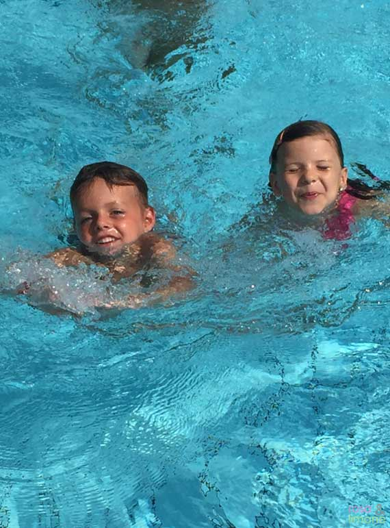 Unsere-Schwimmerle