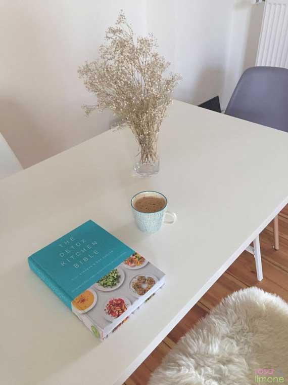 EInrichtung-Wohnen-Tisch