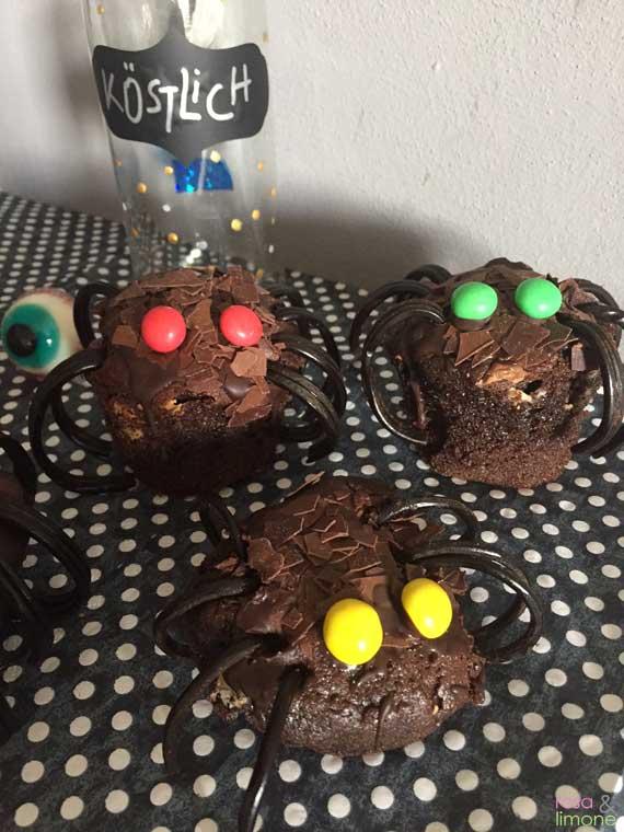 Halloween-Spidermuffins-rosaundlimone-2