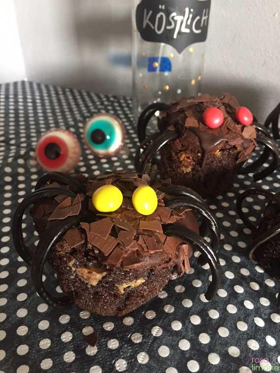 Halloween-Spidermuffins-rosaundlimone-3