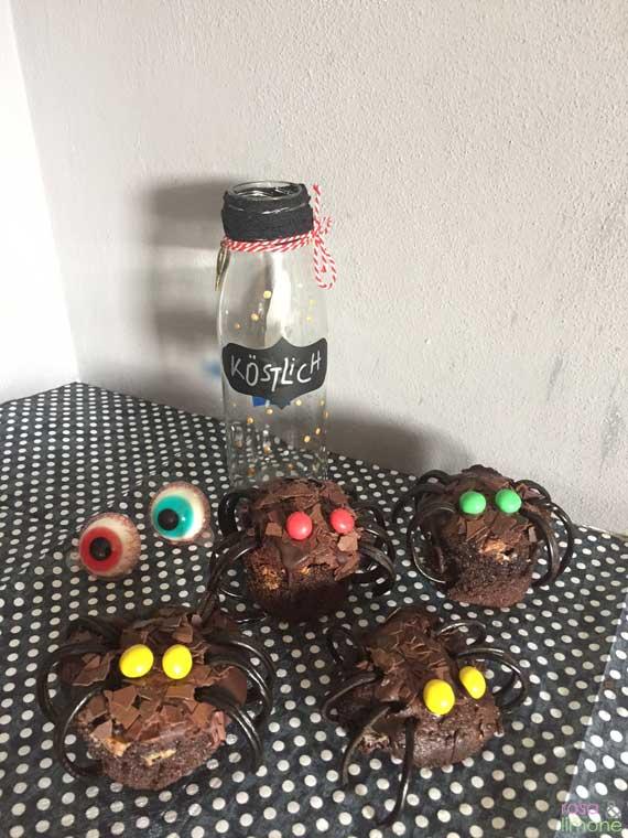 Halloween-Spidermuffins-rosaundlimone-5