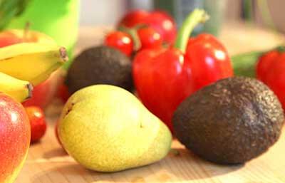 Obst-und-Gemuese-gesundes-Pausenbrot