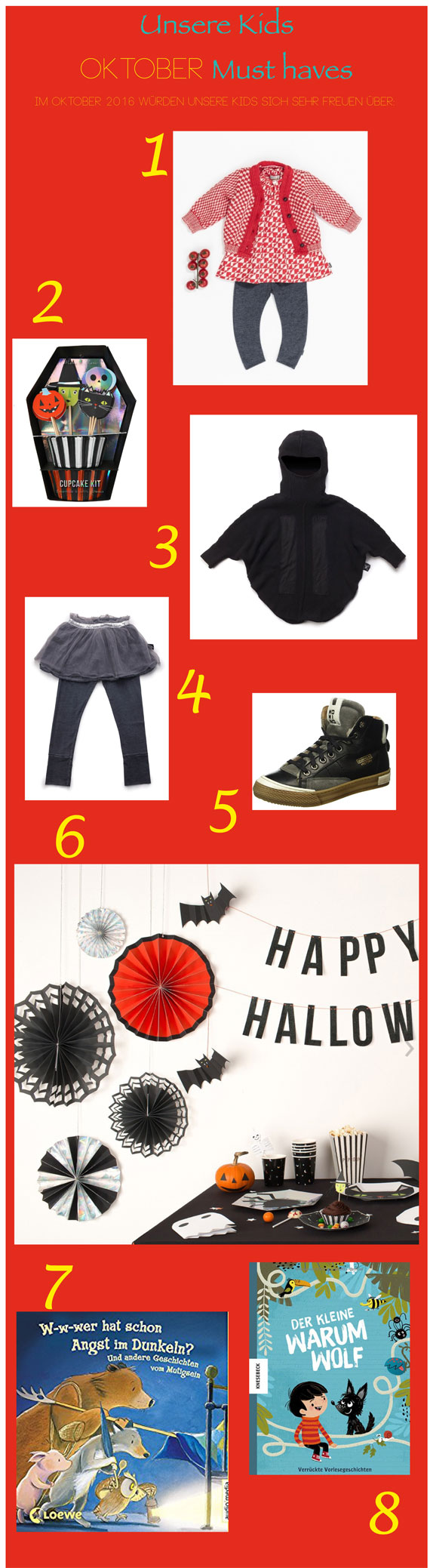 Oktober-Kids-Must-haves-2016