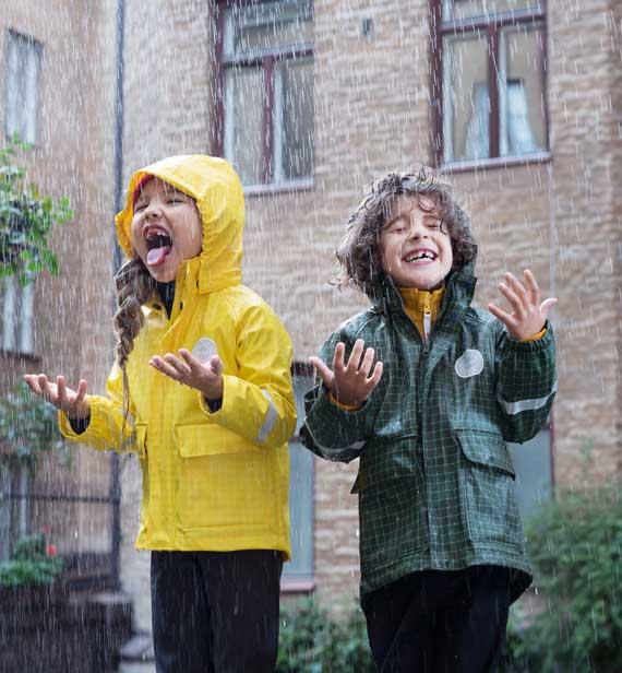 Reima_SQ_521416_Vihma_Enjoy_rain_2