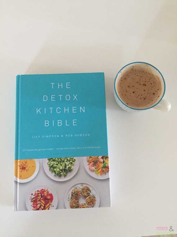 The-detox-kitchen-bible