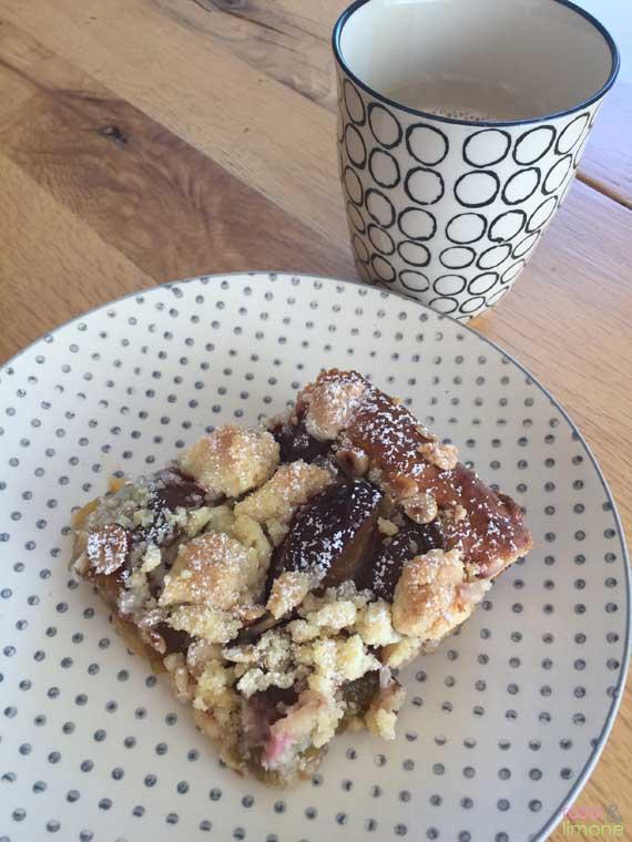 Zwetschgenkuchen-Rezept-rosaundlimone-2
