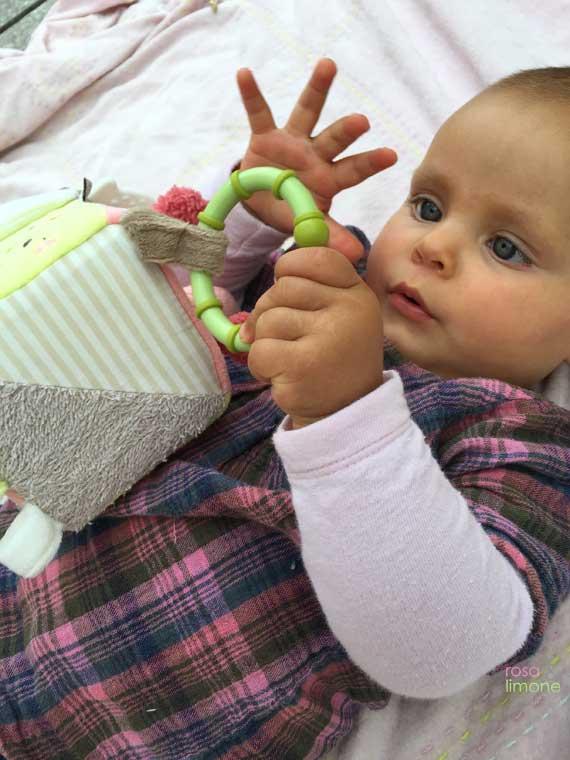 babyFehn-Produkttest-2