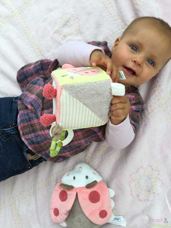 babyFehn-Produkttest-5