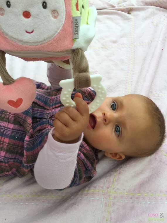 babyFehn-Produkttest-6