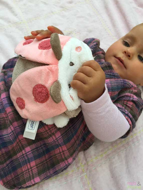 babyFehn-Produkttest-7
