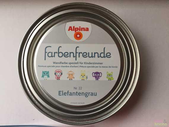 Alpina-Fabrenfreunde-Elefantengrau