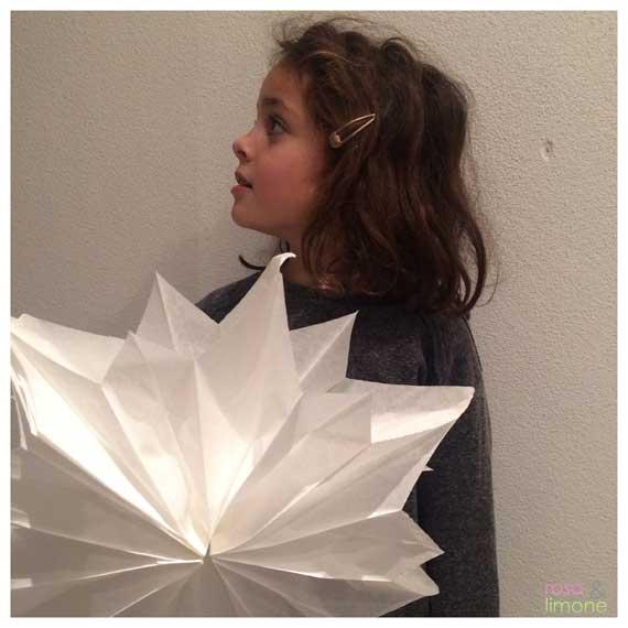 Weihnachtsstern-aus-Butterbrotpapier-3