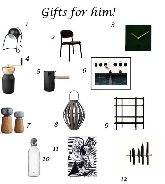 Christmas-for-him-1