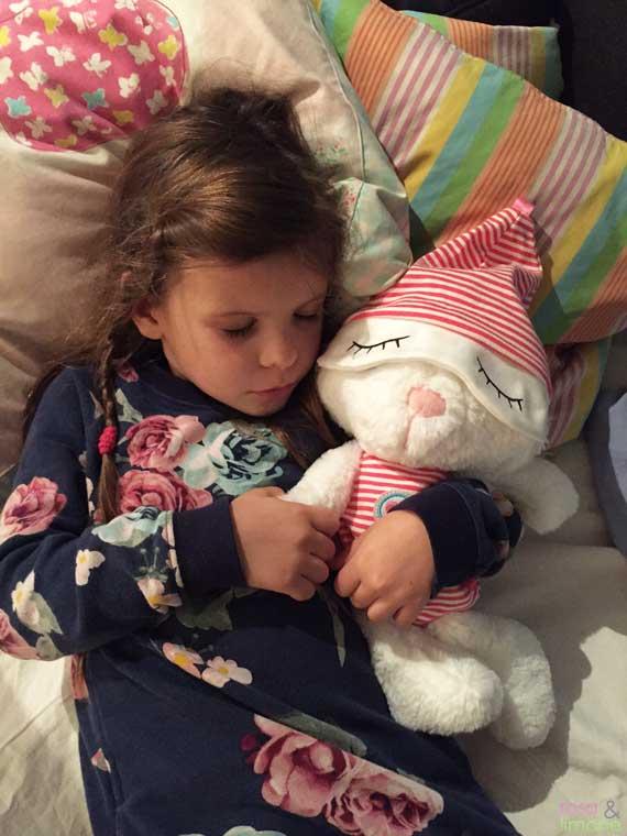 NICI-Schlafmuetzen-rosaundlimone