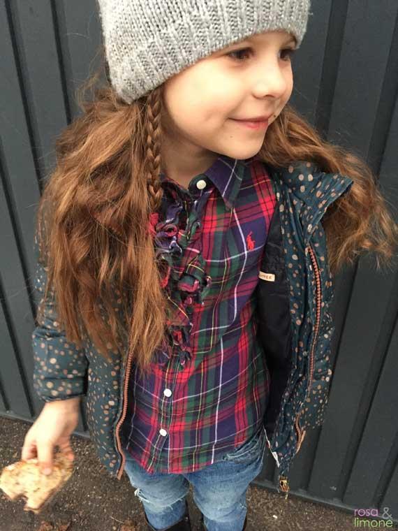 Linchens-Kleiderschrank-Januar-2017-Kindermode-2
