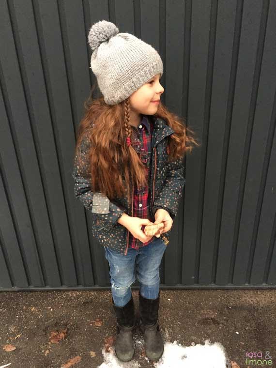 Linchens-Kleiderschrank-Januar-2017-Kindermode-4