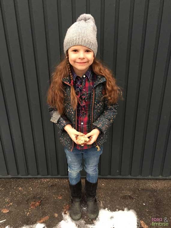 Linchens-Kleiderschrank-Januar-2017-Kindermode-5