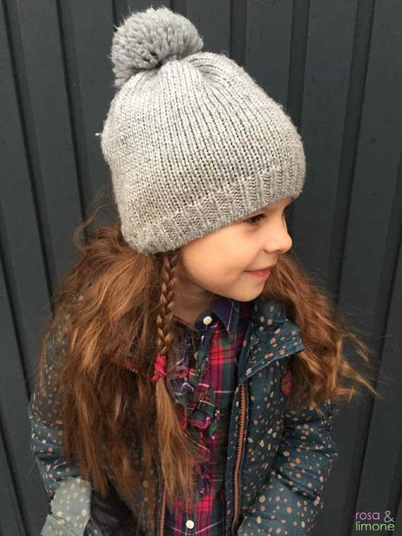 Linchens-Kleiderschrank-Januar-2017-Kindermode